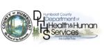 Humboldt County Department of Health and Human Services