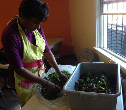 Empowering Individuals to Make Healthy Choices and Changes