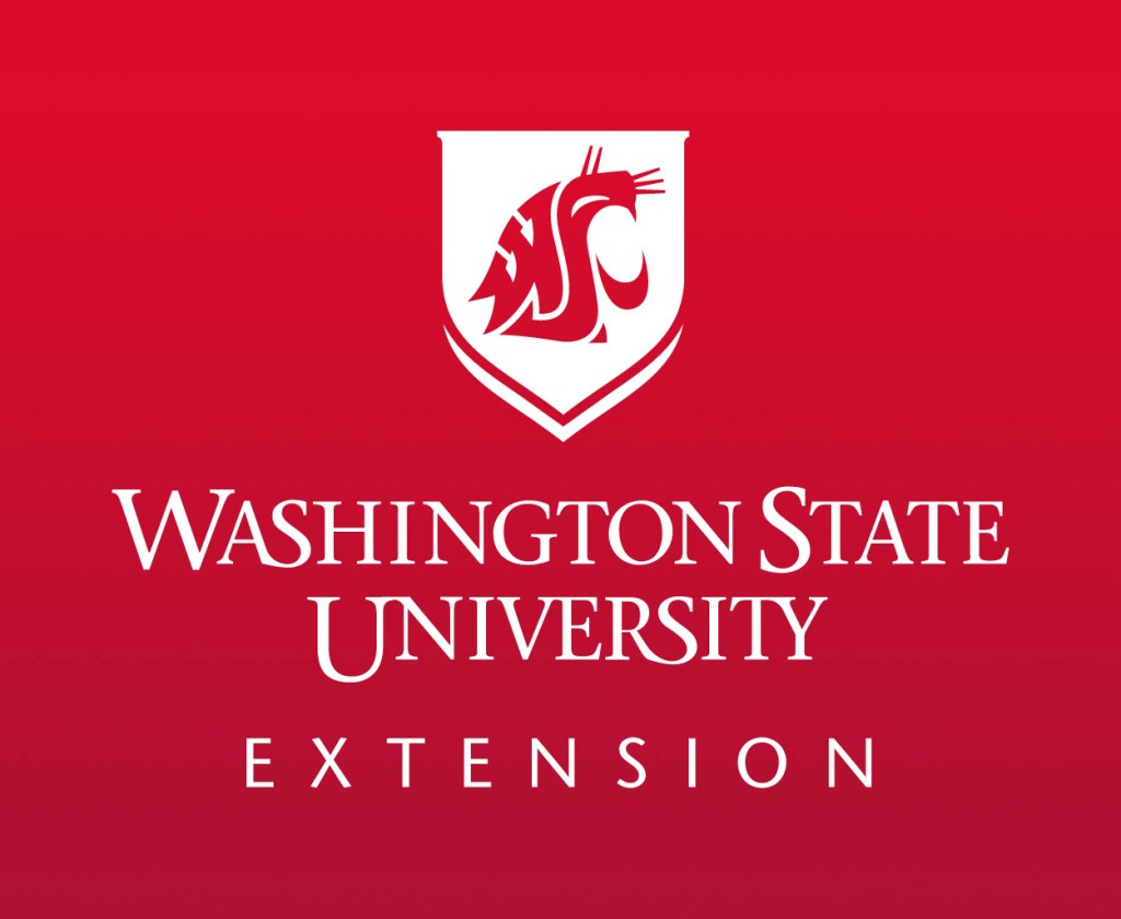 Washington State University Extension