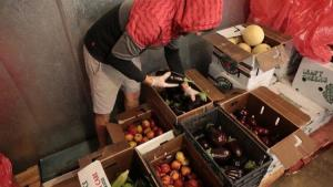 As Imperfect Produce grows in Chicago, so do challenges for local farmers