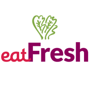 EatFresh.org Resources