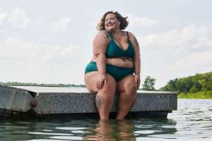 Everything You Know About Obesity is Wrong