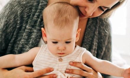 motherhood - Lifestyle Index