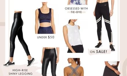 activewear scaled - Lifestyle Index