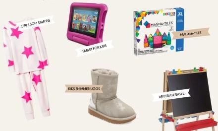 LP KidsGiftGuide - Lifestyle Index