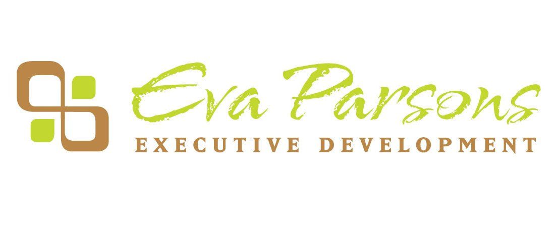 Eva Parsons logo