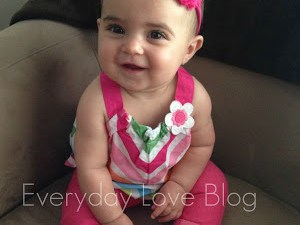 Protected: Trendy Tot Tuesday