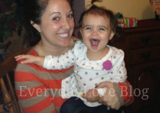 30 Facts and Mommy & Me