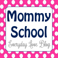 Mommy School