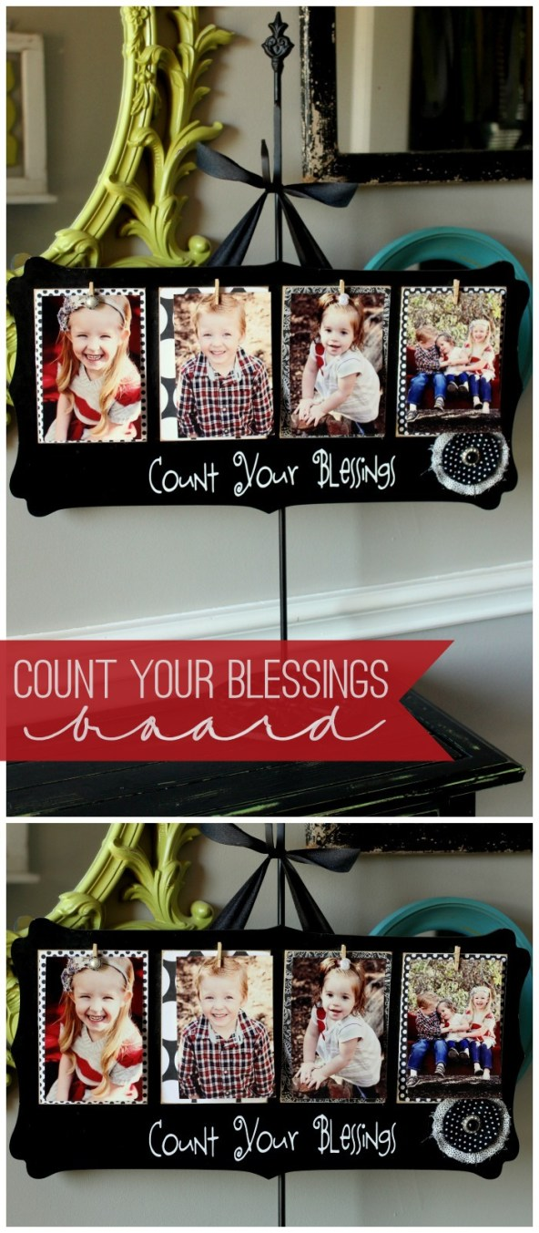 Cute-and-Inexpensive-Count-Your-Blessings-Board-great-gift-idea-Tutorial-on-lilluna.com-