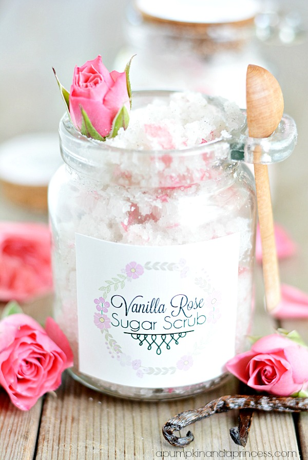 Vanilla-Rose-Sugar-Scrub