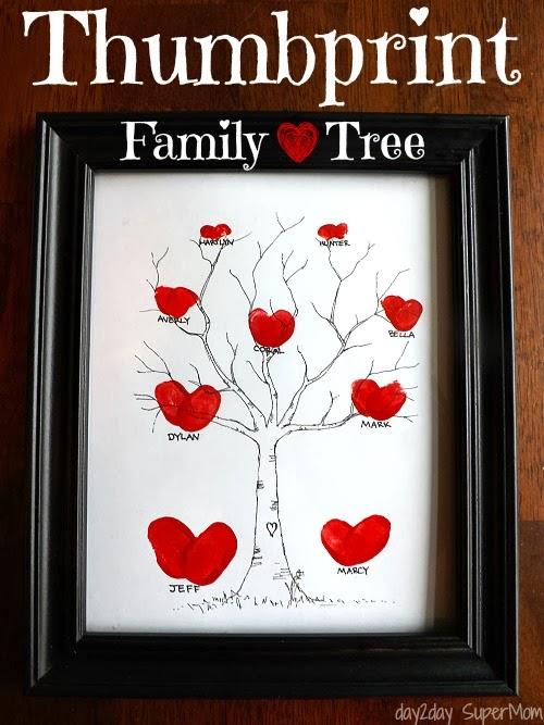 family-6-2