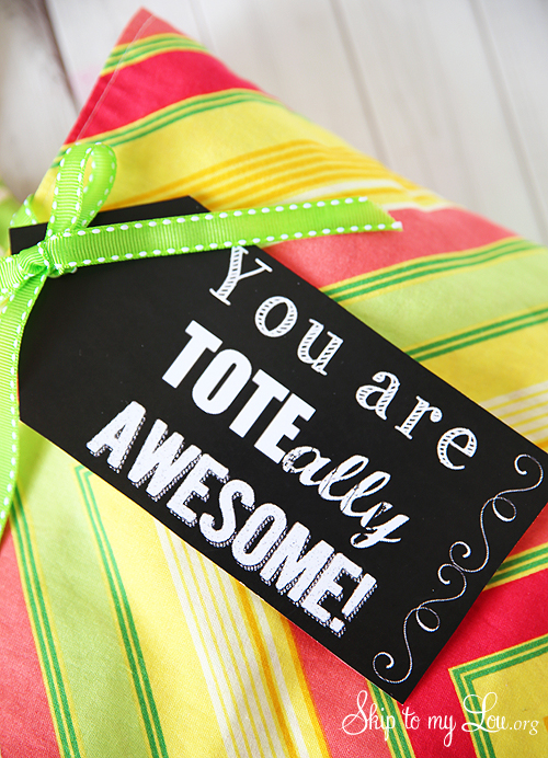 teacher-tote-bag-gift