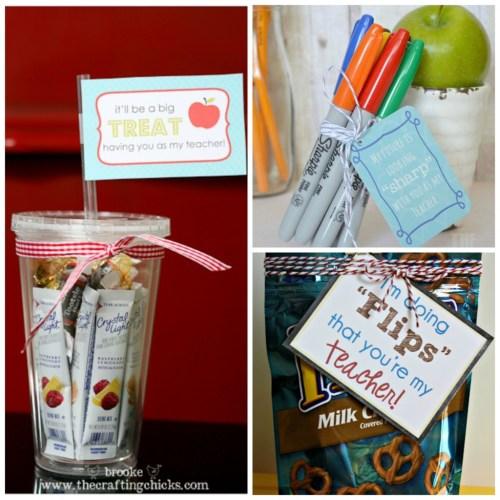 teacher gifts 1