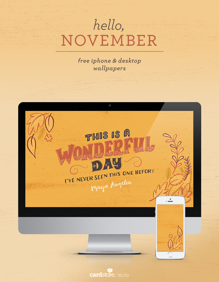 desktop-wallpaper-November-15title