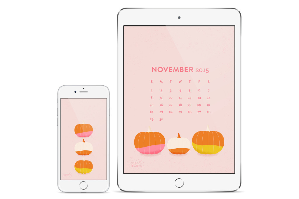nov2015-wallpaper-mock-ios