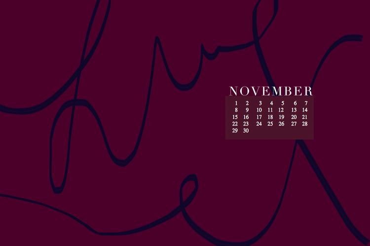 november_calendar_desktop