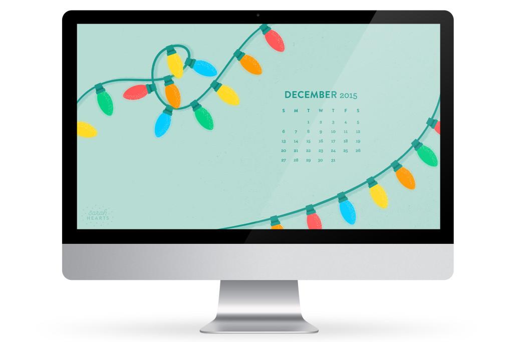 dec2015-calendar