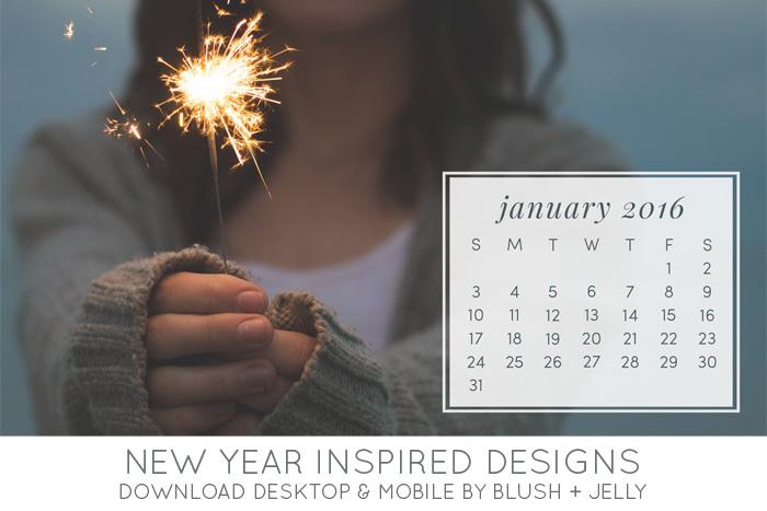 New-Year-Desktop-Download-3