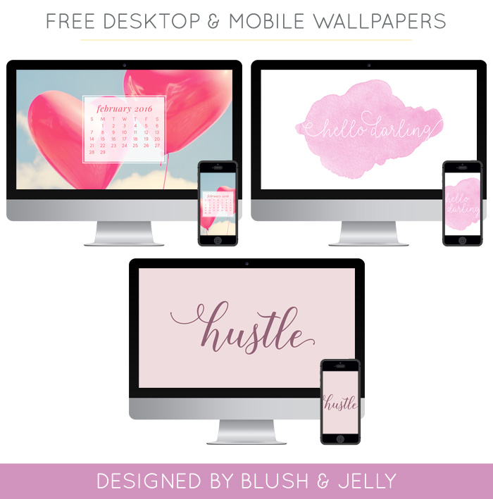 February-Desktop-and-Mobile-Wallpapers-from-Blush-and-Jelly