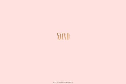 February_Wallpaper_xoxo_2_large