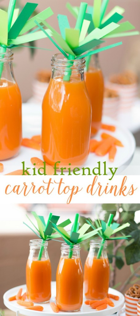 Kid-Friendly-Easter-Drinks-