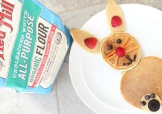 2016 Bunny Breakfast