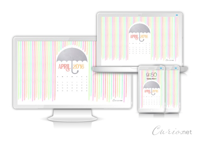 april16_wallpaper_cal