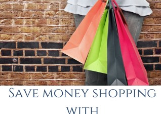 Save Money with Groupon Coupons!