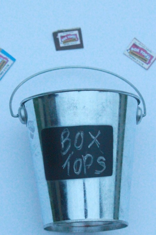 box tops 4