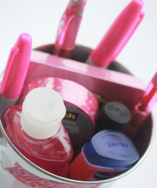 tickled pink 3