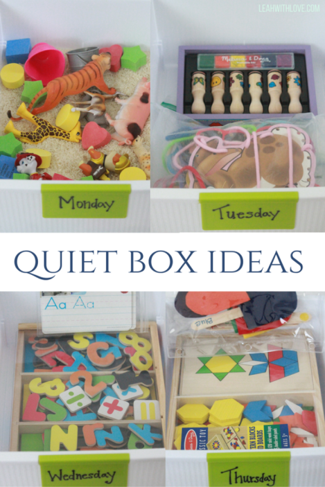 busy-box-ideas-1