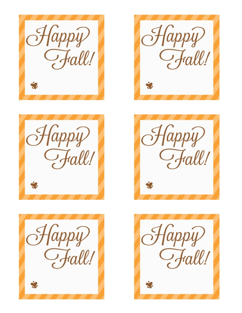 happy-fall-tags-printable