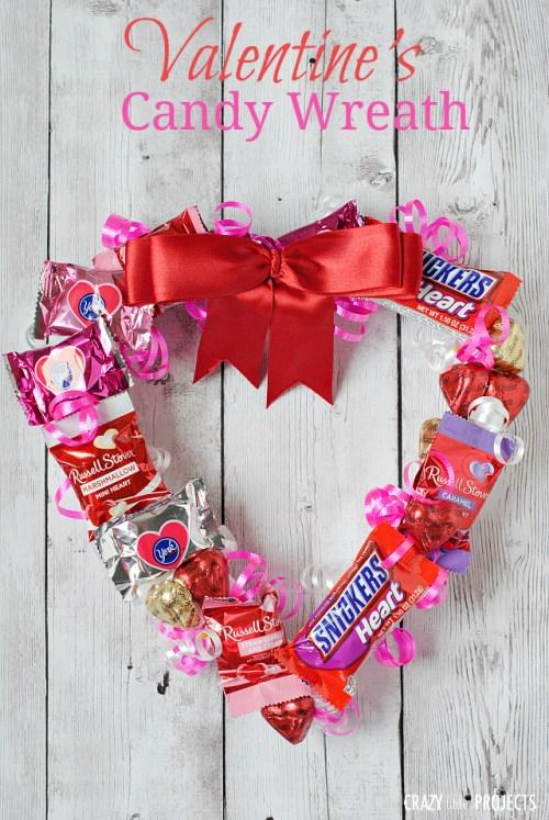 ValentinesCandyWreath