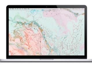 10 Free January 2017 Desktop Wallpapers