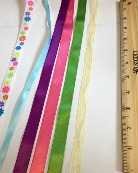 ribbon wands 2