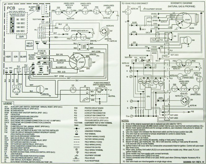 carrier electric heater wiring diagram wiring diagram how to wire a thermostat