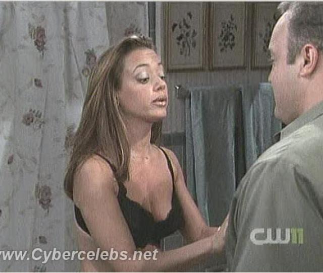 Leah Remini Latest Real Nude Photos Free Xxx