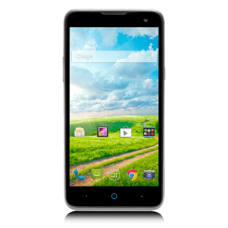 ZTE Grand X2 Official Firmware Flash File - Leakite