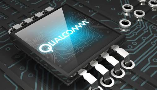 Collection Of Qualcomm EMMC Programmer Files - Leakite