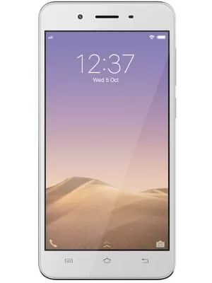 1603 Vivo Flash File Vivo Y55L 1603 Software Update With