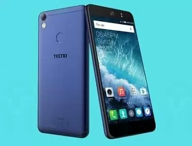 Tecno Camon CX Air Official Firmware [Diff  Variants] - Leakite
