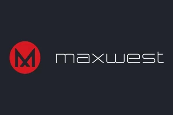 Collection Of Maxwest Smartphones Official Stock Firmware Flash File