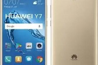 Huawei Flasher