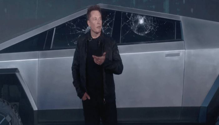Elon-Musk-Broken-Window-of-Truck_optimized