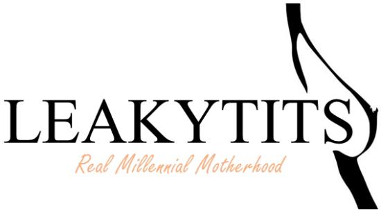 LEAKYTITS