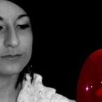Federica Brancucci, Emanuela Di Lascio, Cristina Zonni