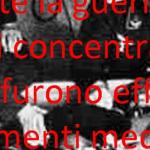 Federica Terlizzi, Pierpaolo Giuli, Gianni De Giovanni