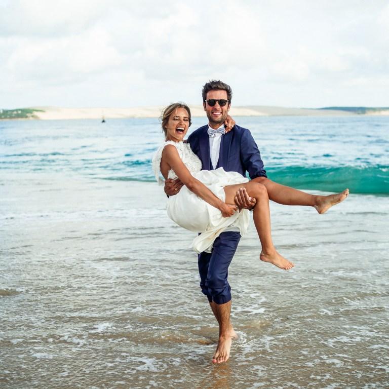 photographe de mariage, bordeaux et bassin d'arcachon