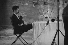 backstage_ilcubo_focardi-22